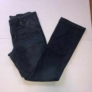 Ana Jeans from JCPenny